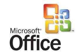 تدریس نرم افزار آفیس به صورت پیشرفته (office)
